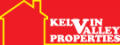 Kelvin Valley Properties (Kilsyth)