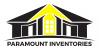 Paramount Inventories Ltd