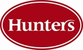 Hunters Estate Agents (Knowle)