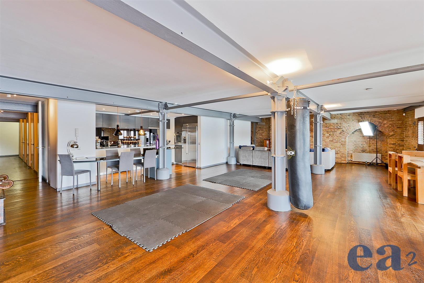 2 bedroom flat to rent st johns wharf st johns wharf