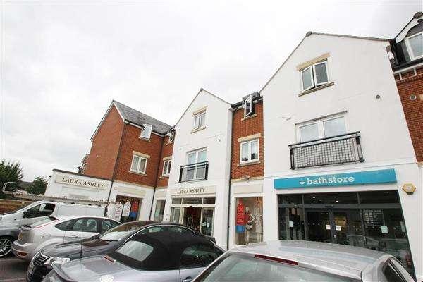2 Bedroom Apartment To Rent Belvedere Gardens Taunton Ta1 1nr