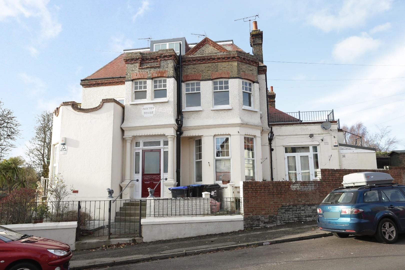Property For Rent Ramsgate Kent