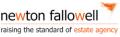 Newton Fallowell (Retford Lettings)