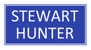 Stewart Hunter Estate Agents Osterley
