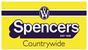 Spencers Countrywide (Hinckley)