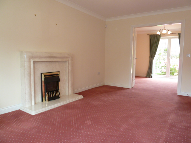 Room To Rent In Aylesford