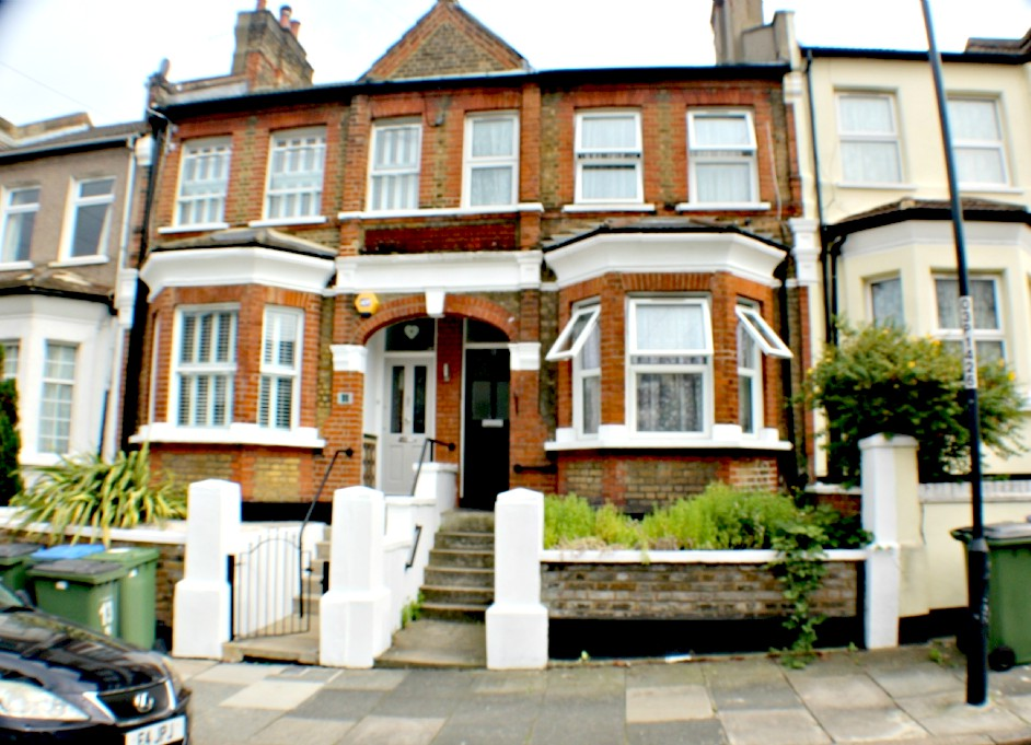 2 Bedroom House To Rent In Plumstead 2 Bedroom Terraced