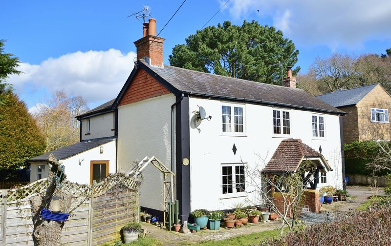 Properties For Sale South Wootton