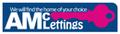 Parkhill Properties Leasing