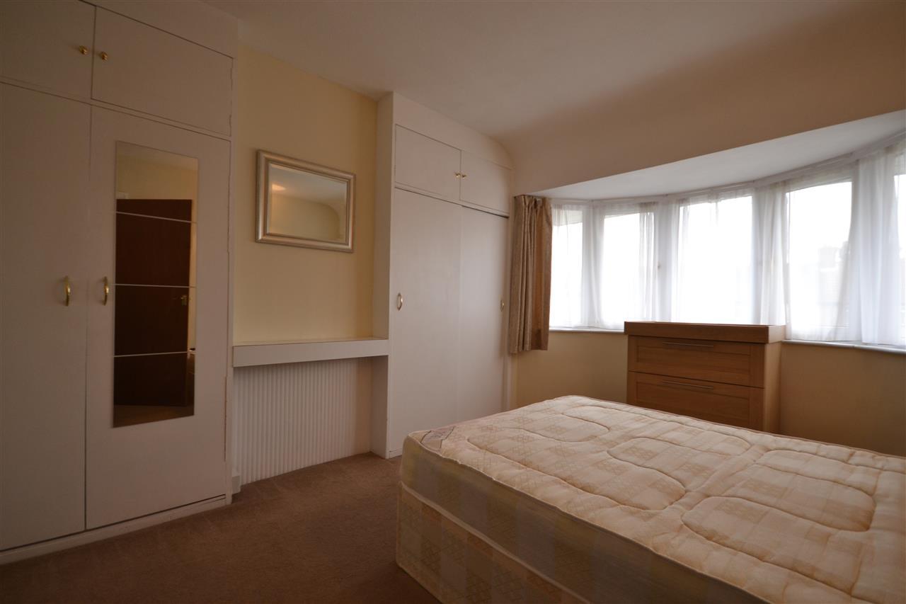 Room To Rent South Harrow