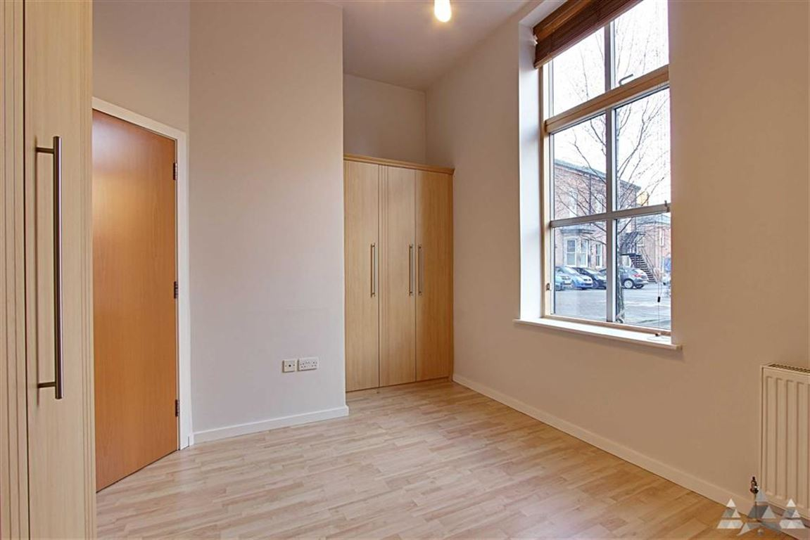 Cam Recommended Rental Property