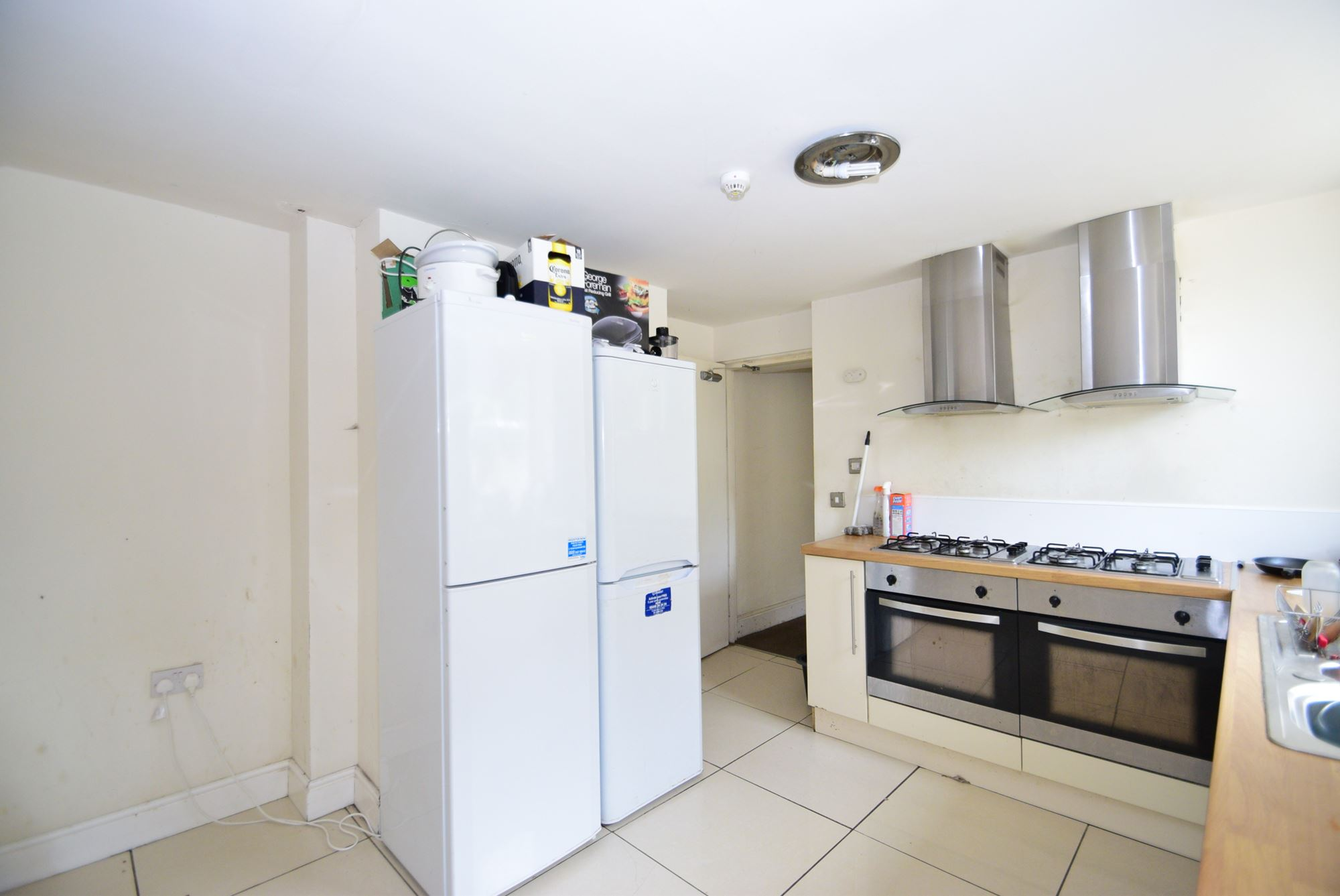 Student Rooms To Rent In Carlisle