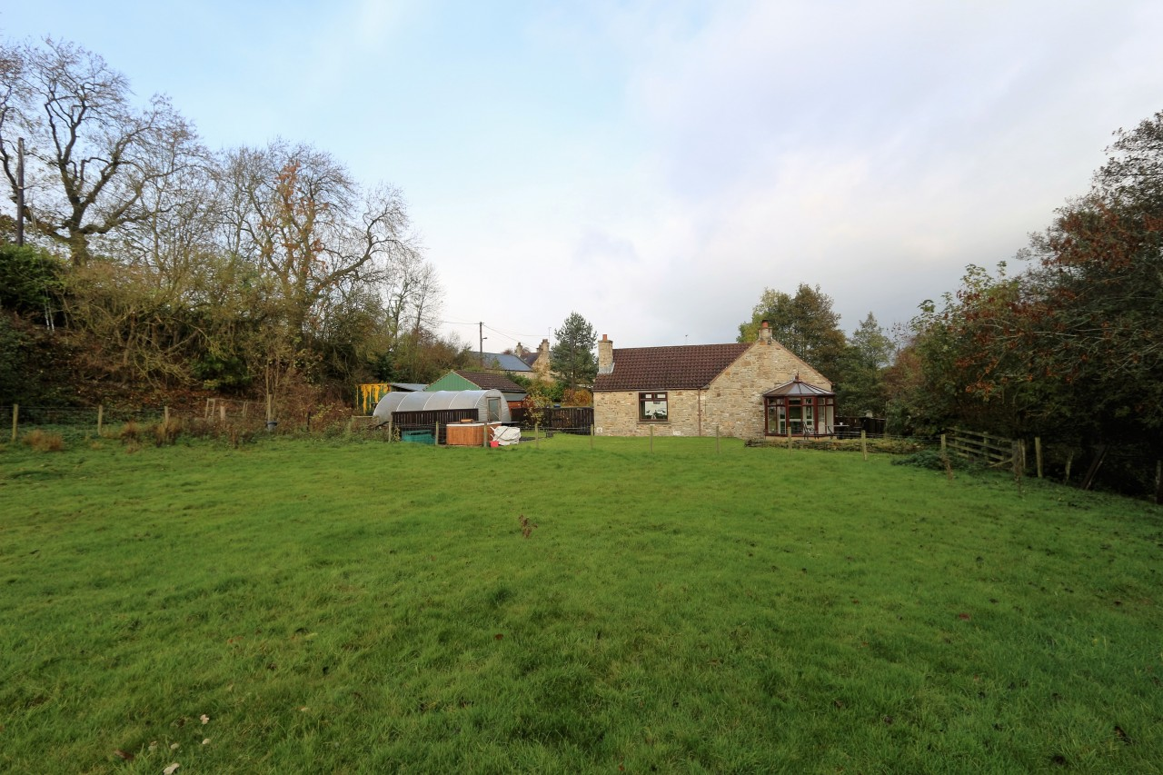 Rural Property To Let County Durham