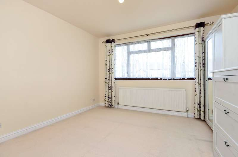 3 bedroom semi detached house to rent wilverley crescent for 12 joy terrace malden ma
