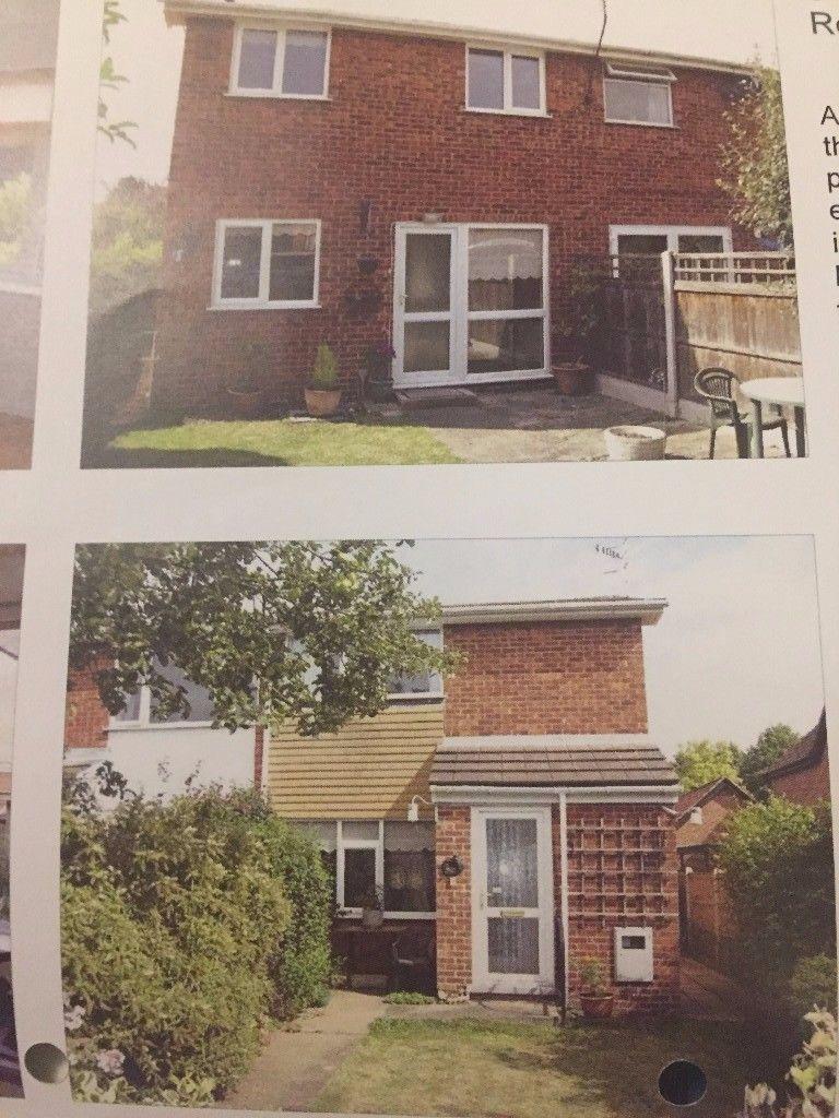 689 Credit Score >> house to rent, Loughborough Road, Nottingham, NG2 7JL