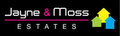 Jayne and Moss Lettings
