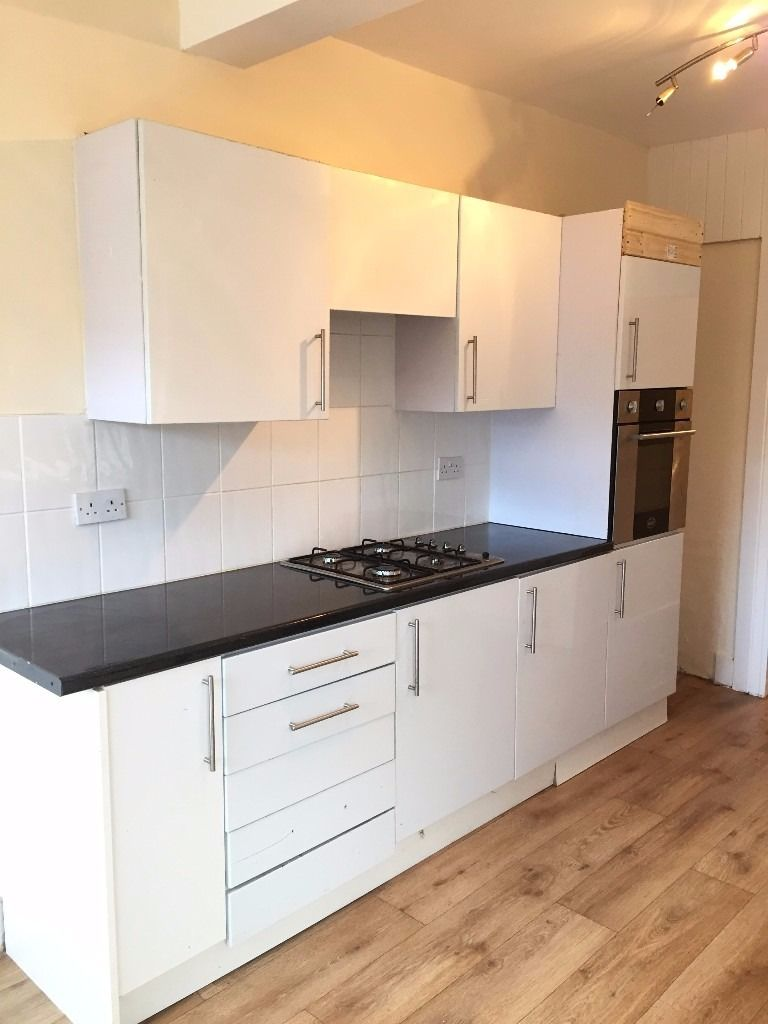 Rooms To Rent In Eastleigh Dss