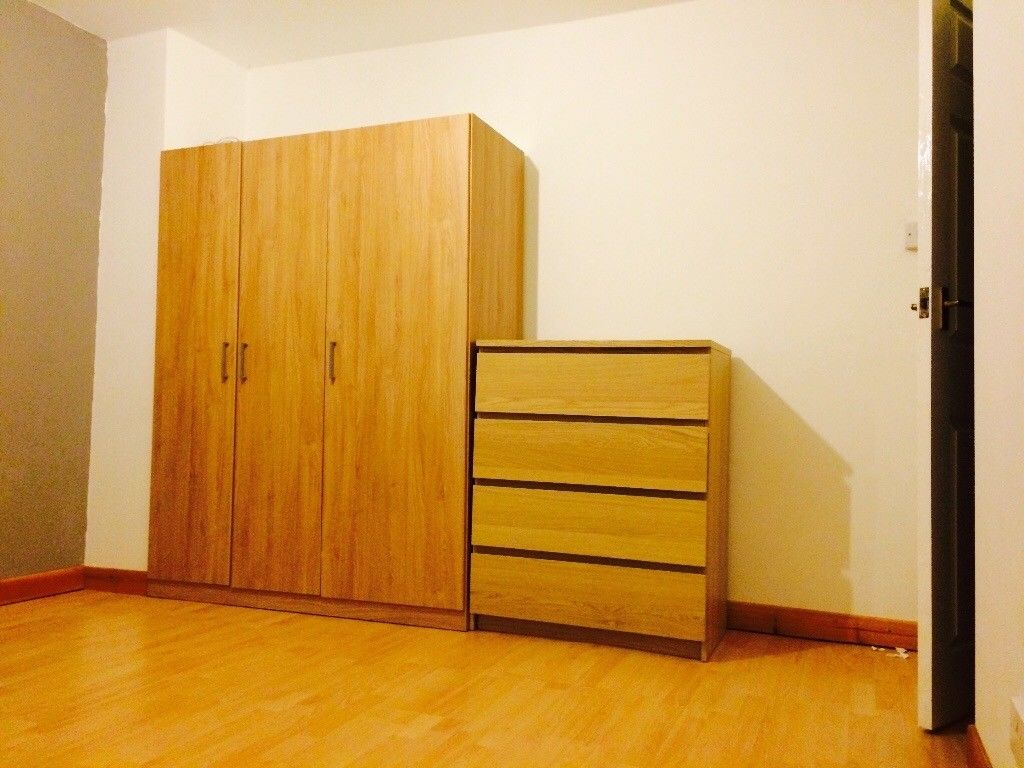 Rooms To Rent In Market Drayton
