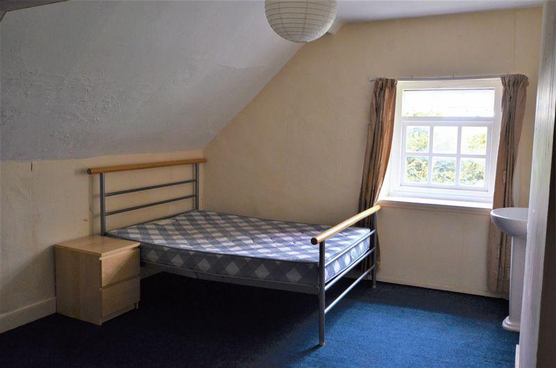 Rooms For Rent In Barnstaple