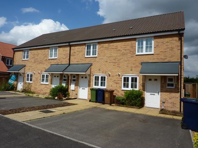 Chatteris Property Rent