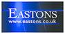 Eastons
