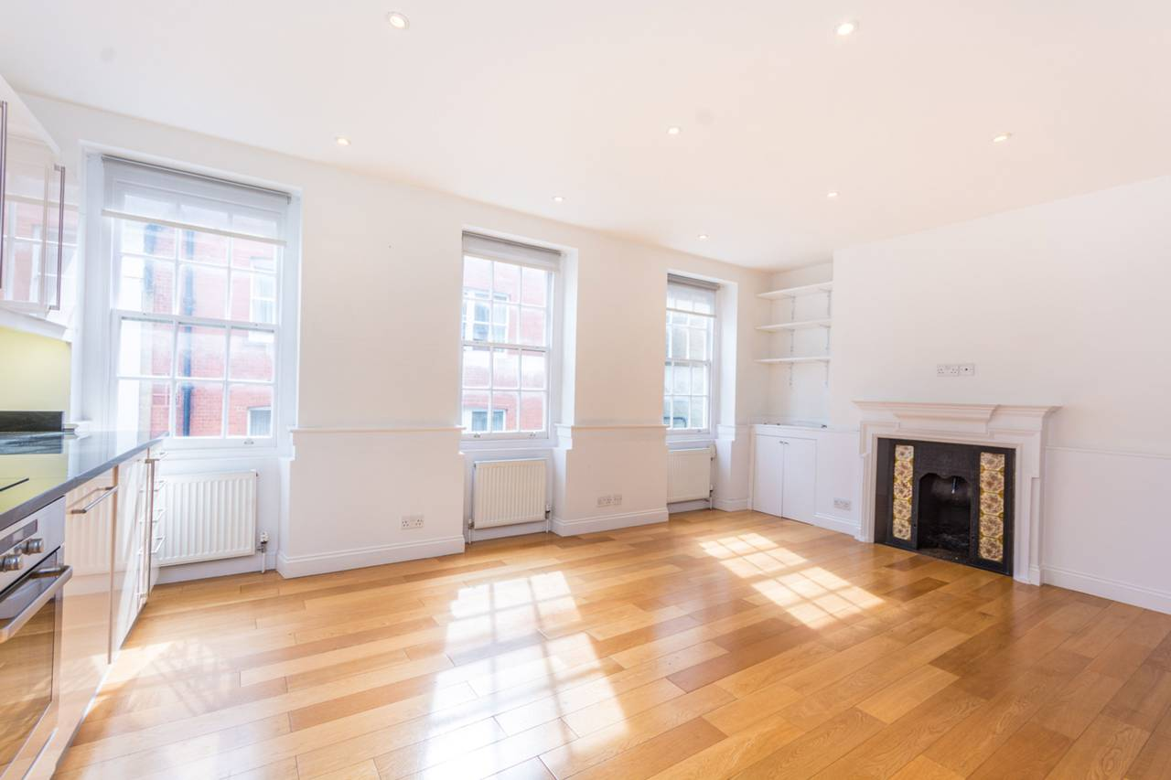 1 bedroom flat to rent cosmo place bloomsbury wc wc1n