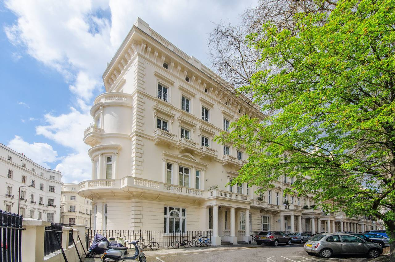 2 bedroom flat for sale westbourne terrace lancaster for 3 westbourne terrace lancaster gate hyde park