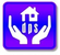 Direct Property Services (DPS Northampton)