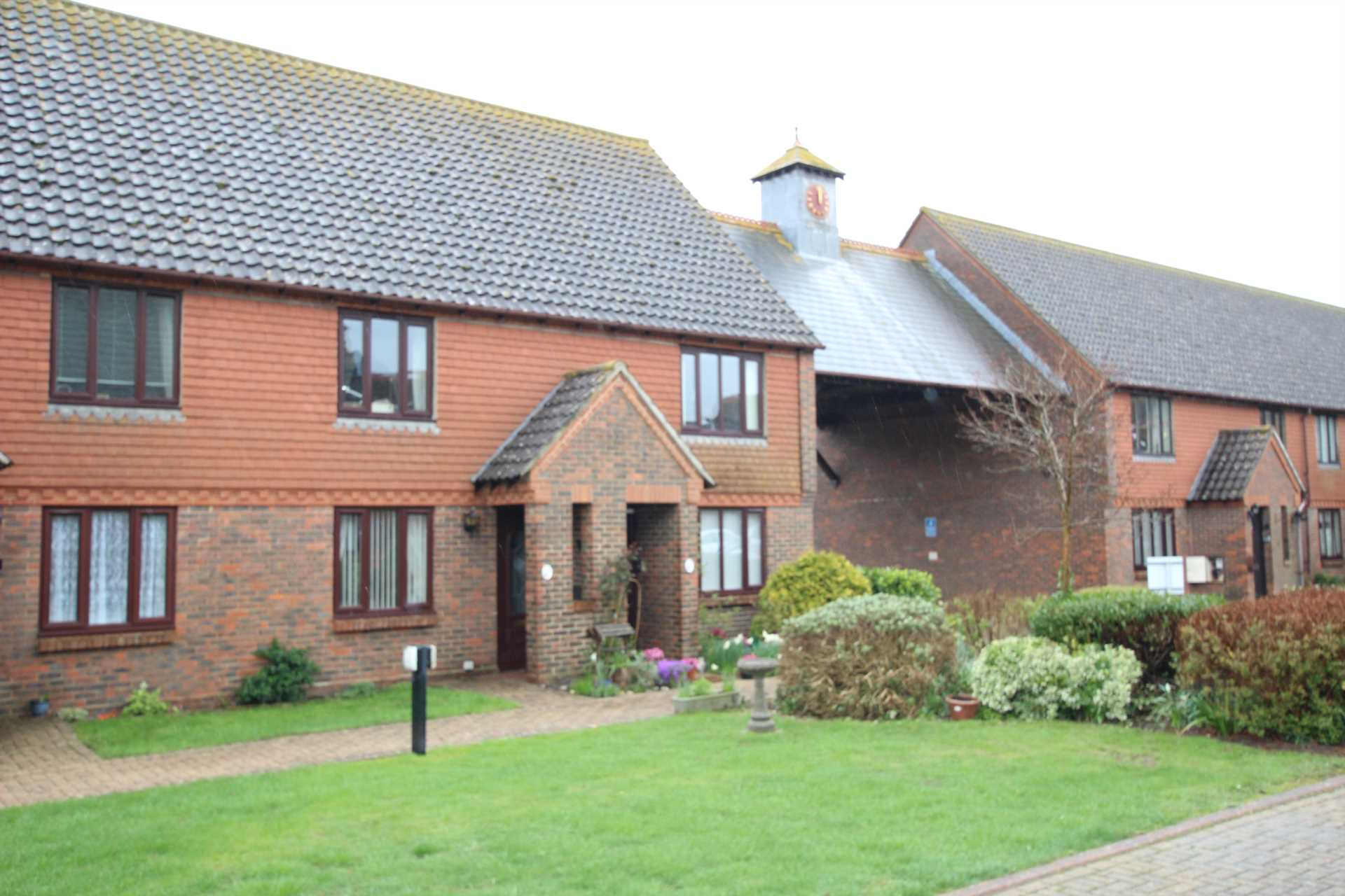 Property For Sale Westham Pevensey
