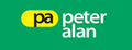 Peter Alan, black - SD2 (Cardiff)