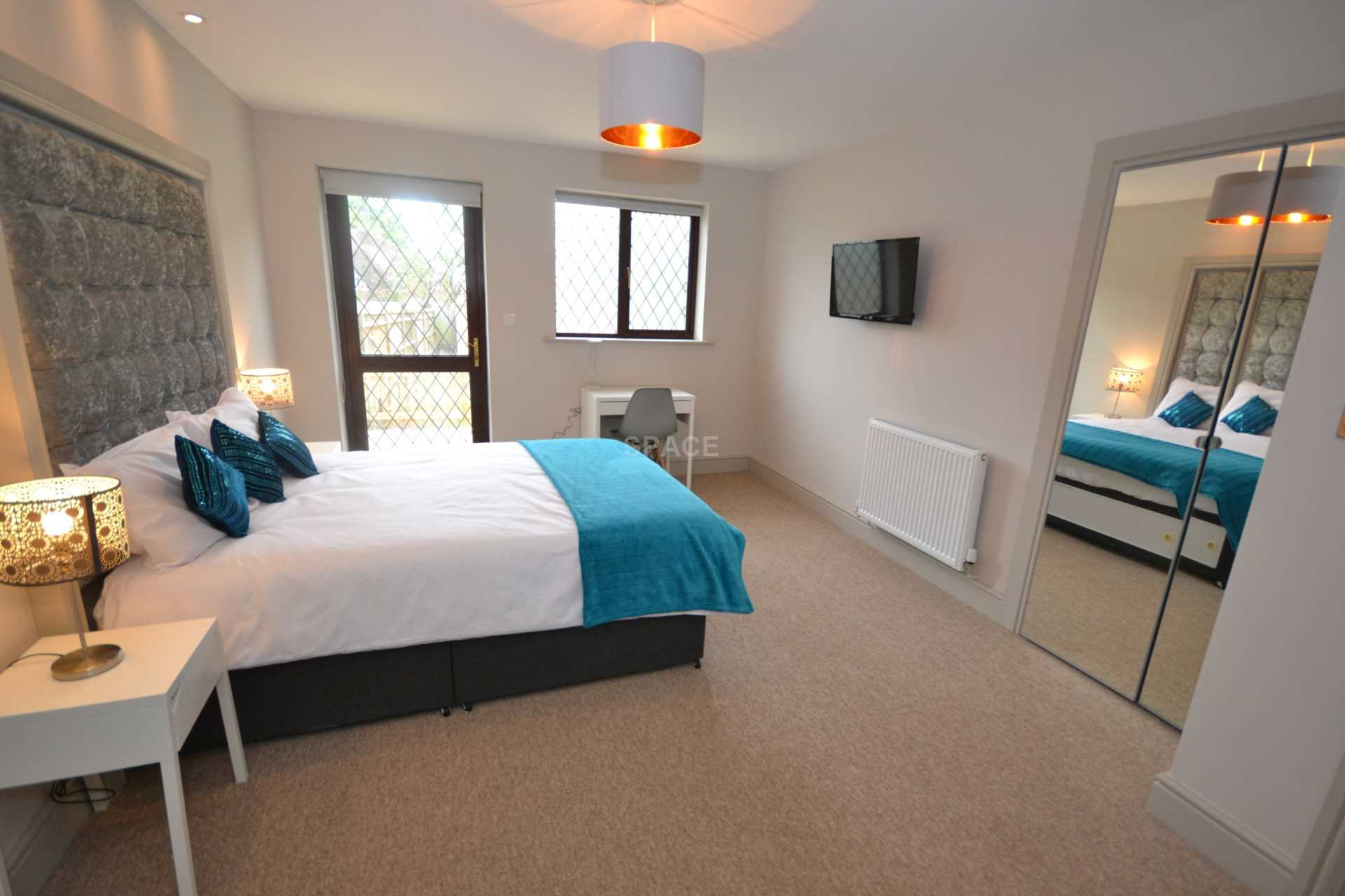 1 bedroom house share to rent chiltern crescent reading - 1 bedroom house to rent in reading ...