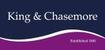 King and Chasemore (Crawley)