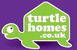 Turtle Homes
