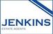 Jenkins Estate Agents