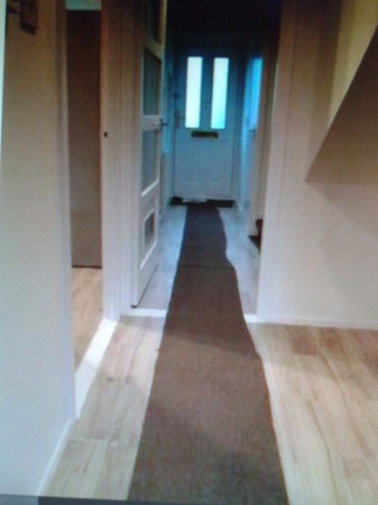 Rooms To Rent In Enfield Lock
