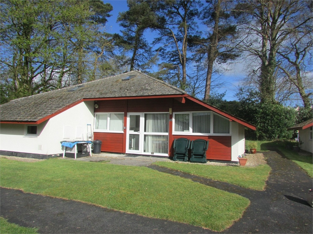 Property For Sale In Narberth