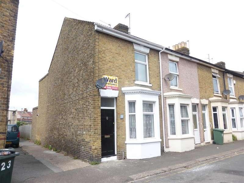 3 bedroom end of terrace house for sale harris road for 63 alexandra terrace harbourlink warehouse