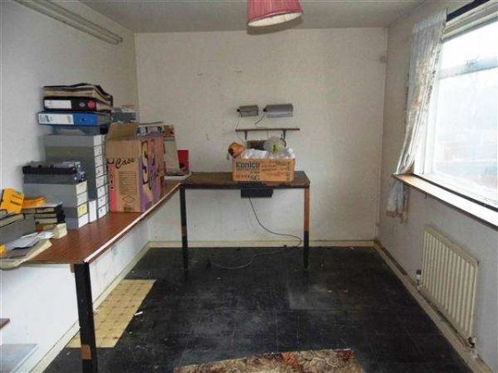 Property For Sale Rubery B