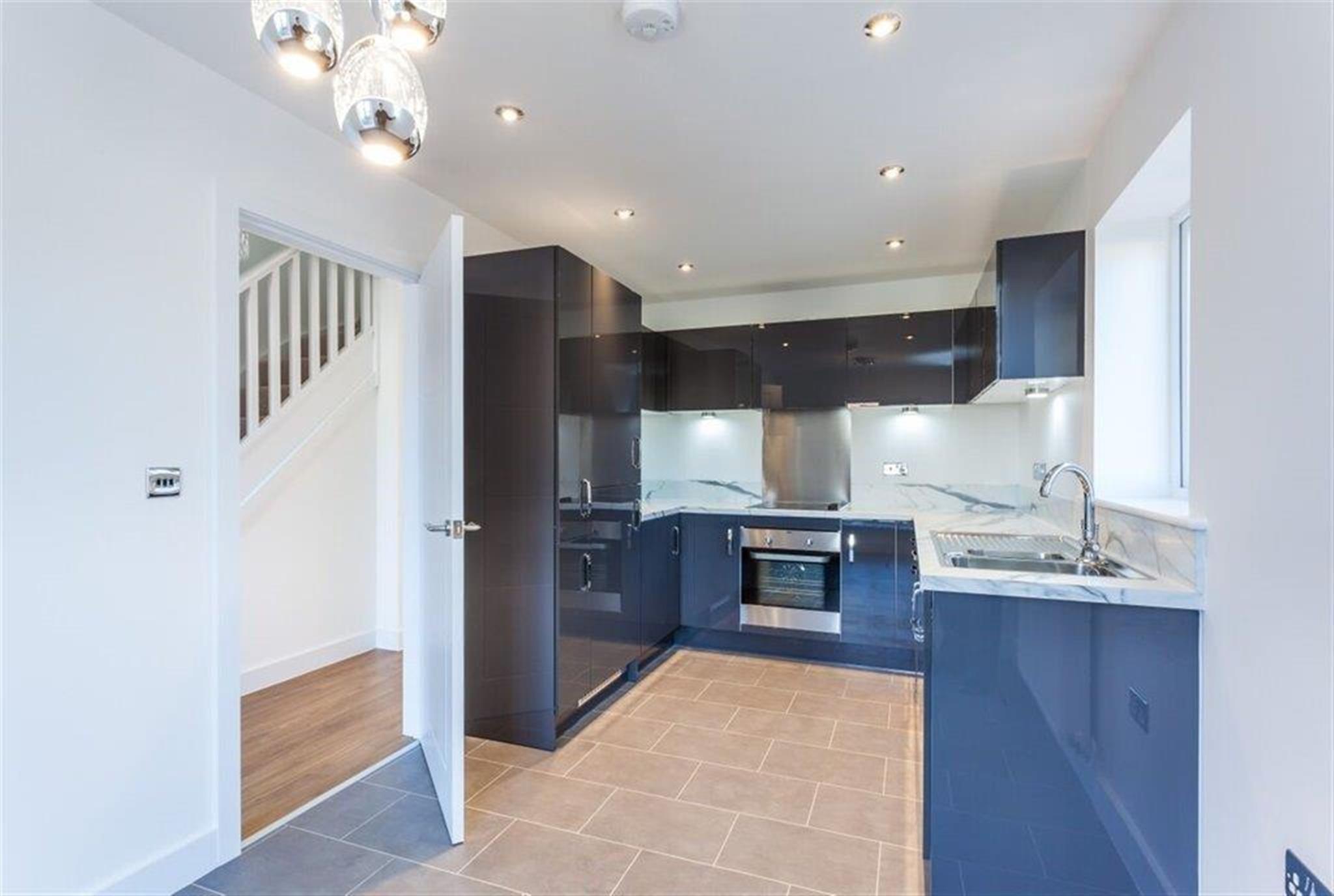 4 bedroom detached house for sale smithurst road giltbrook