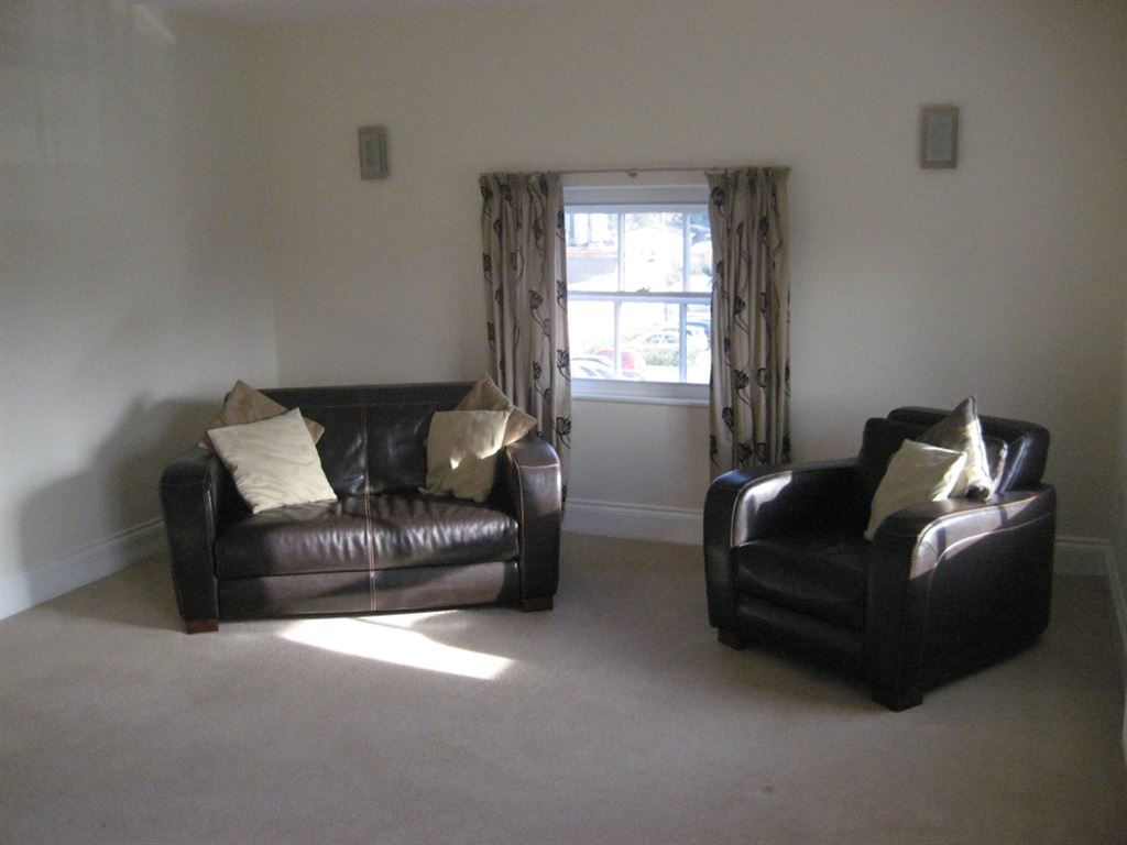 Room To Rent In Burton On Trent De