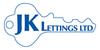 J K Lettings (Truro)