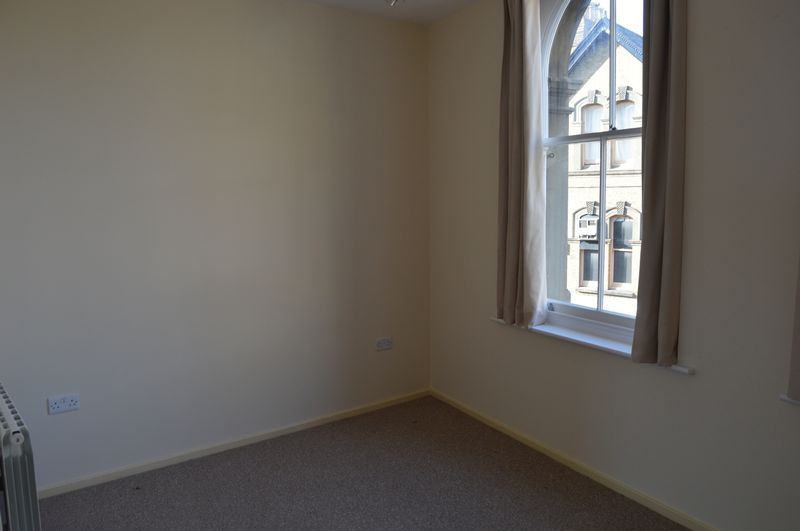 Room For Rent Shanklin