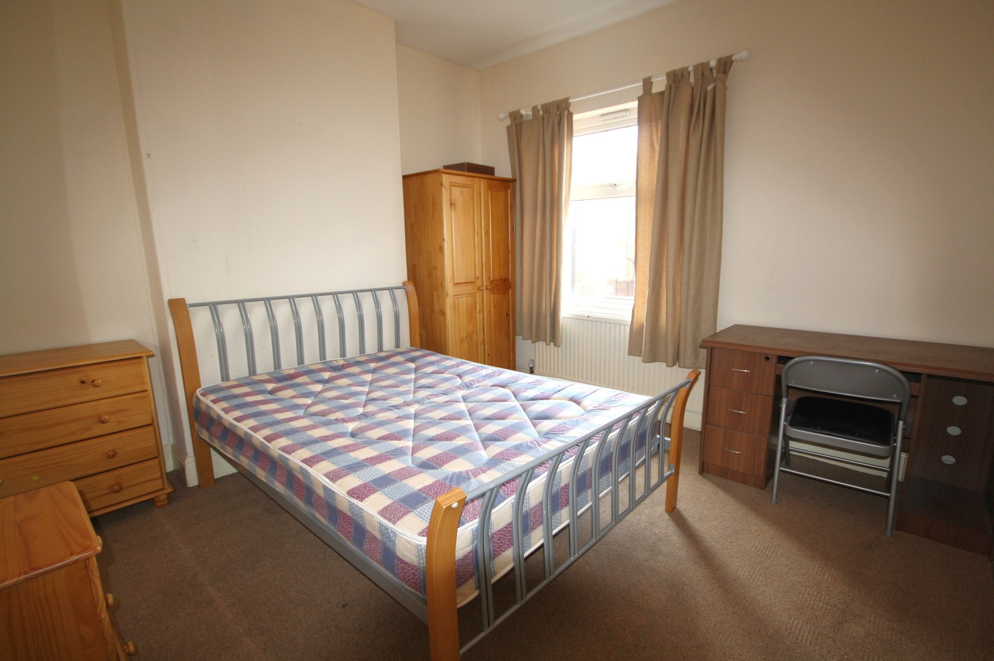 Rent A Student Room Leicester