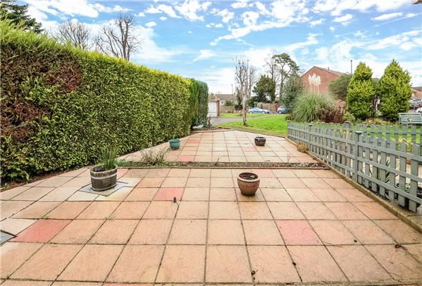 1 bedroom end of terrace house to rent canterbury close for 64 rustic terrace bristol ct