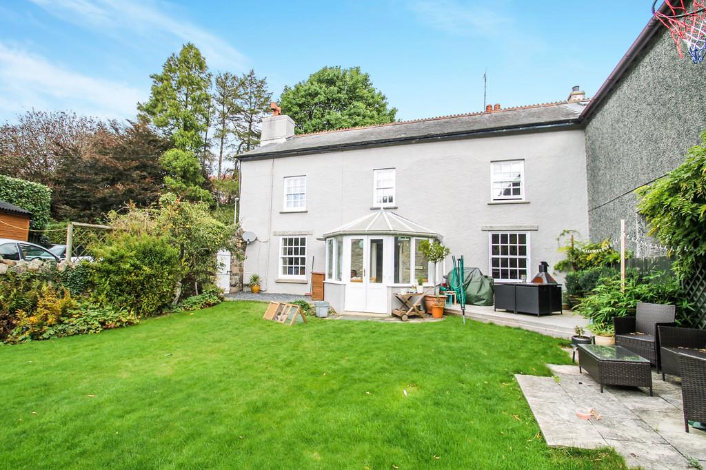 4 bedroom farm house for sale westover lane ivybridge pl for 4 bedroom farmhouse