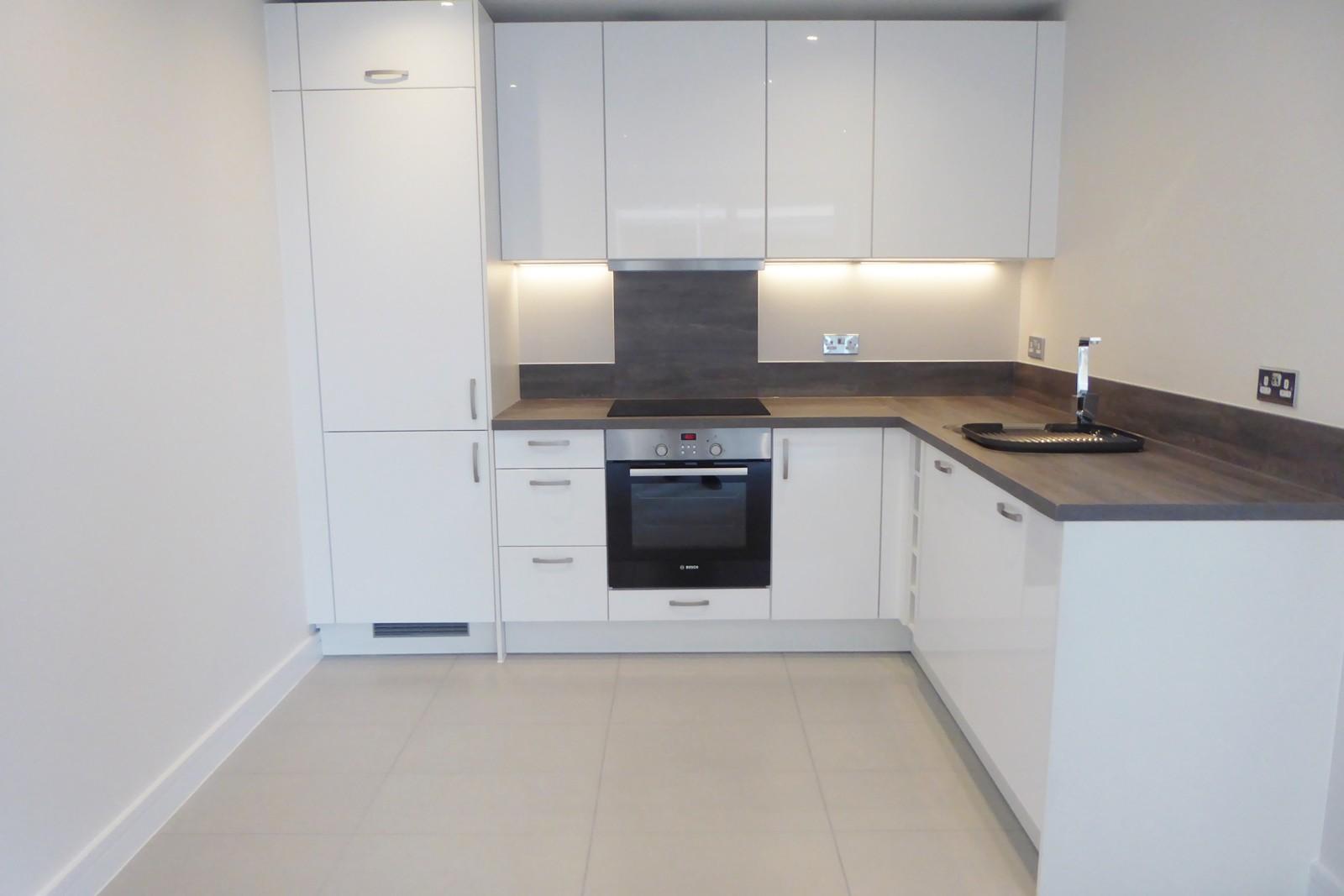 Rental Properties Montagu