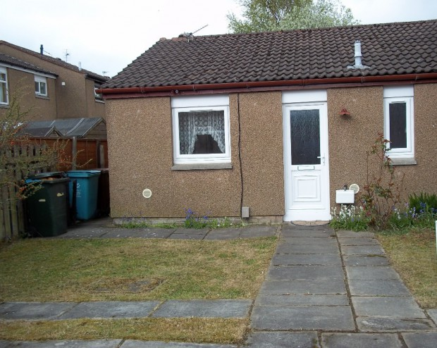 Property For Sale In Holytown S