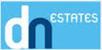 DN Estates