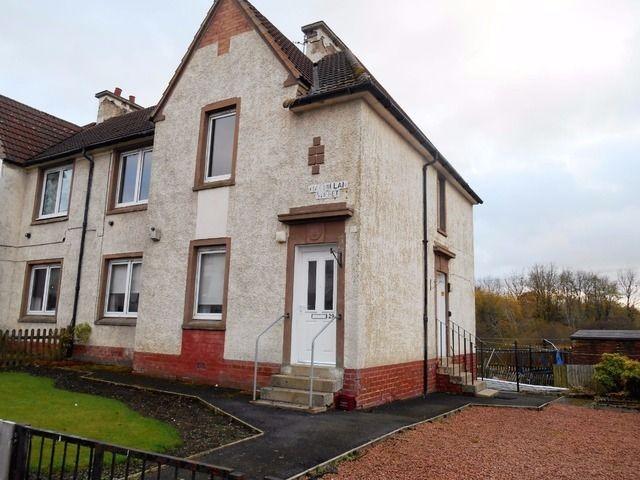 Rental Properties In Larkhall