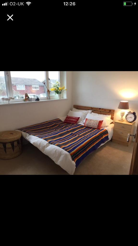 Tonbridge Rooms To Rent